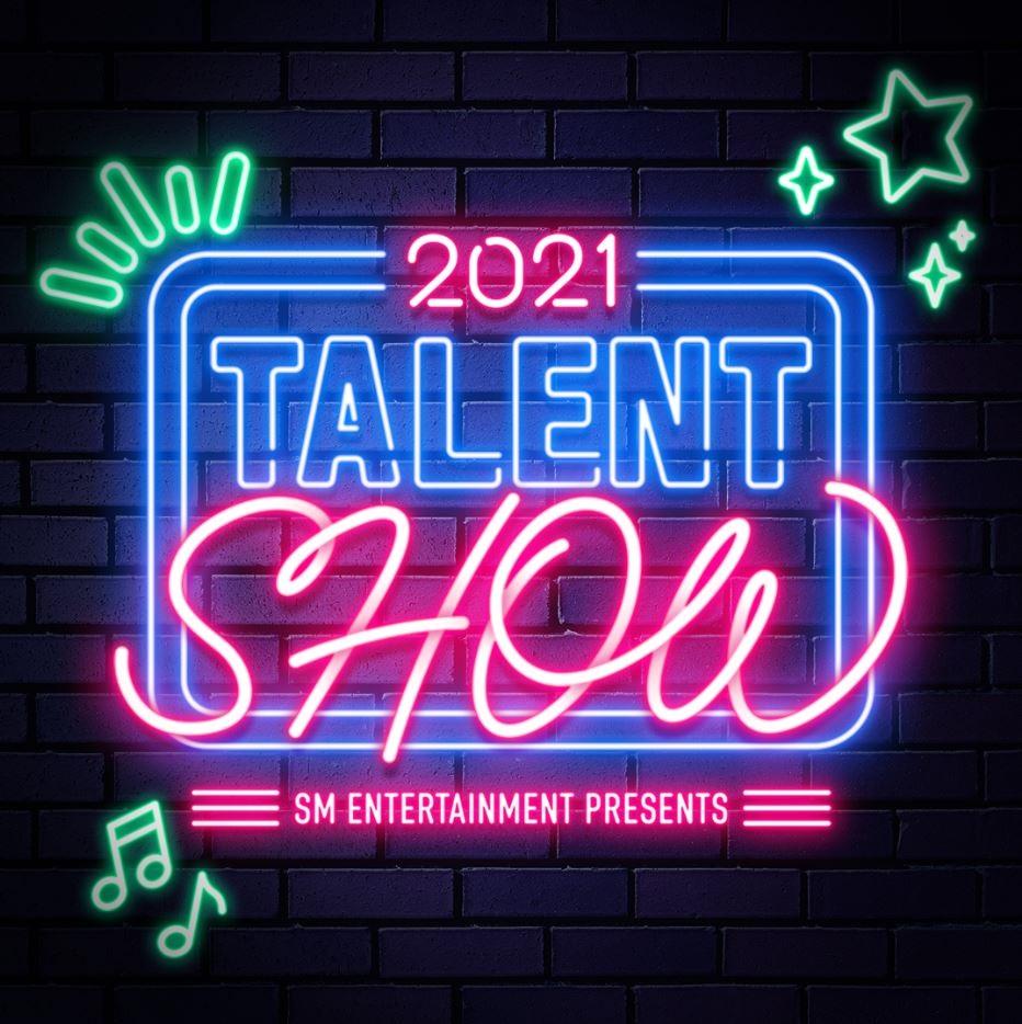 2021 SM TALENT SHOW 1.jpg